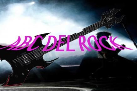 ABC del Rock – Lettera C – Marzo '15