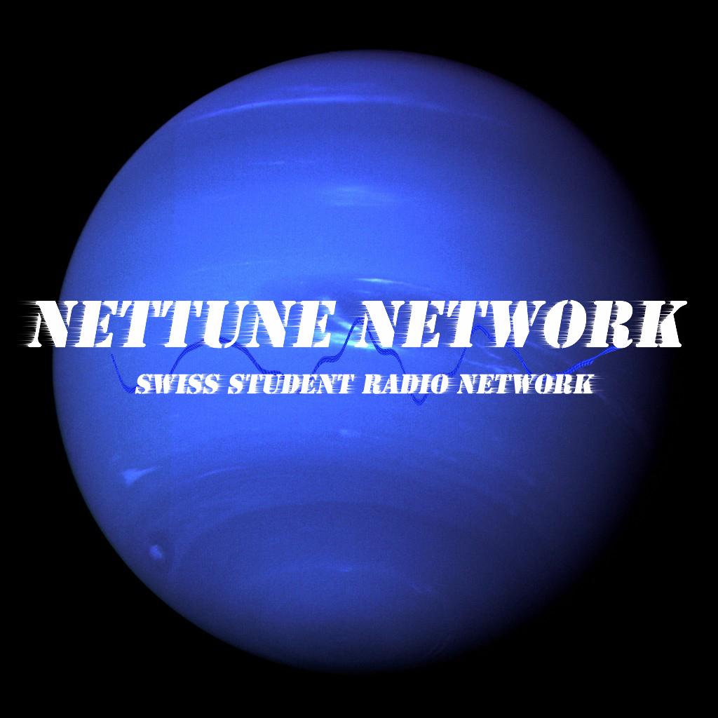 Neptune New Logo