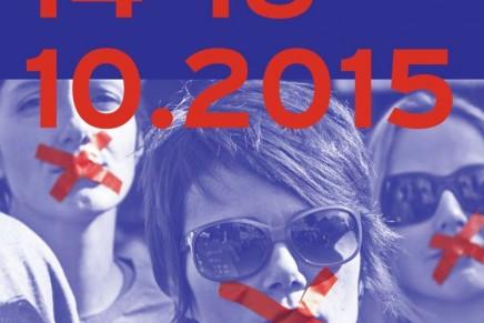 Voyage en barbarie-festival dei diritti umani