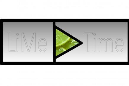 LiMe Time – Elezioni Federali 2015 – Marco Romano