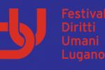 Festival dei Diritti Umani – Lugano – 14-18 Ottobre 2015