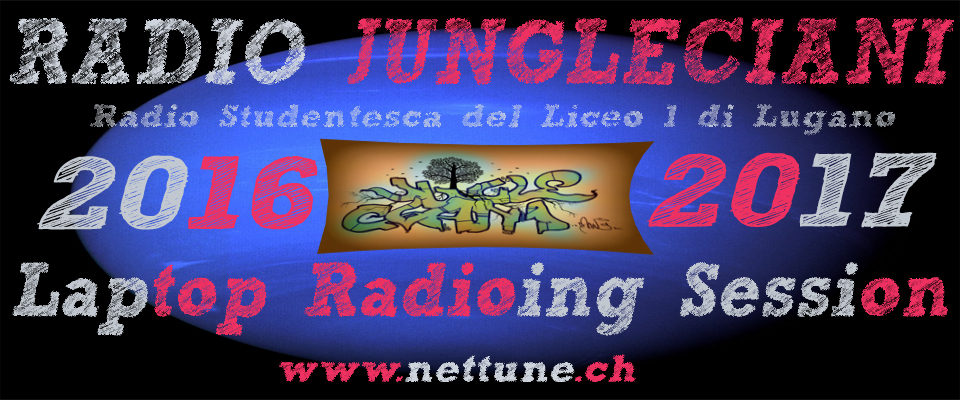 laptop-radioing-session-2016-17-radio-jungleciani-con-immagine