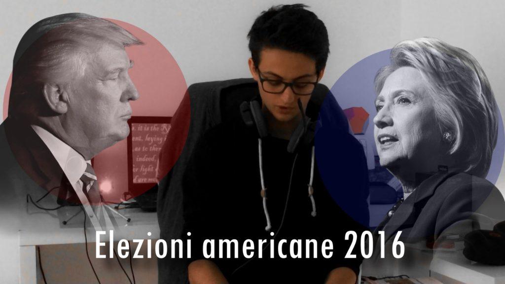 elezioni-americane-2016