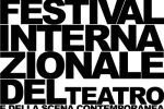 FIT FESTIVAL – 26 Settembre – 7 Ottobre 2018