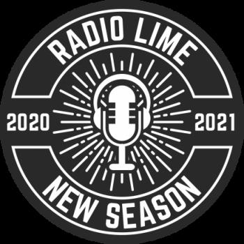 Radio LiMe – Live