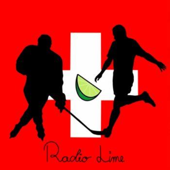 Radio LiMe Sport – Live